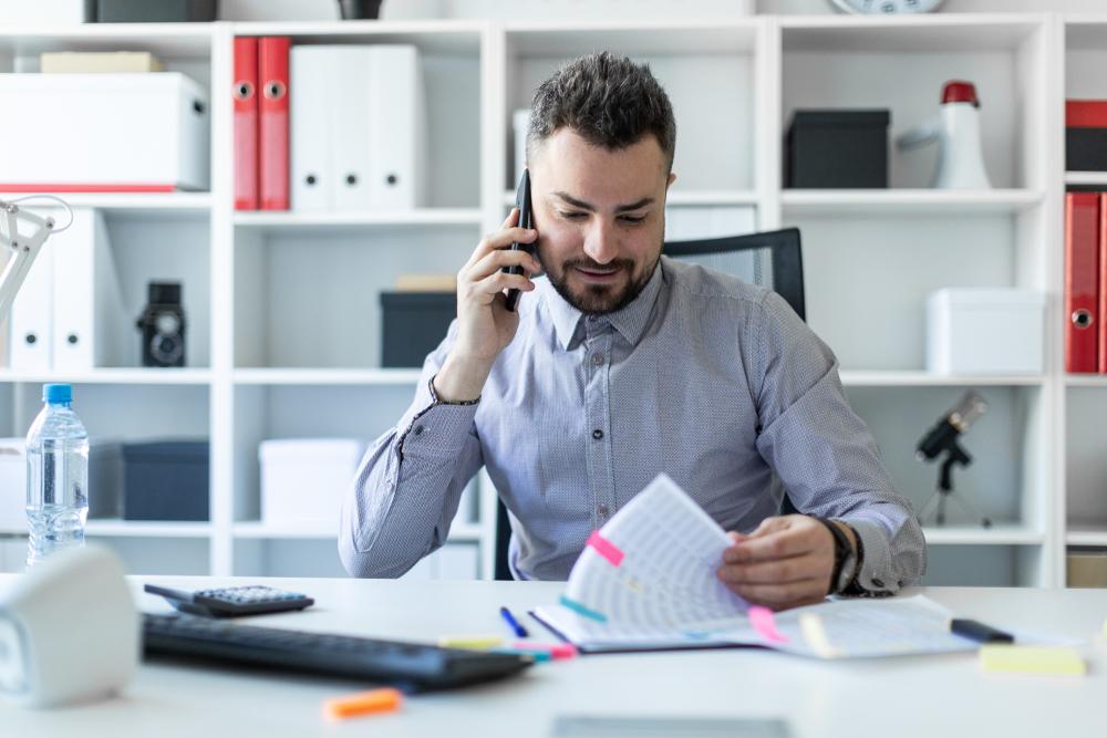 Les rôles d'un responsable Webmarketing dans une entreprise