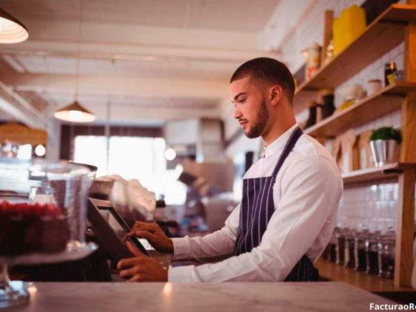 Guide d'achat d'une caisse enregistreuse pour gérer un restaurant