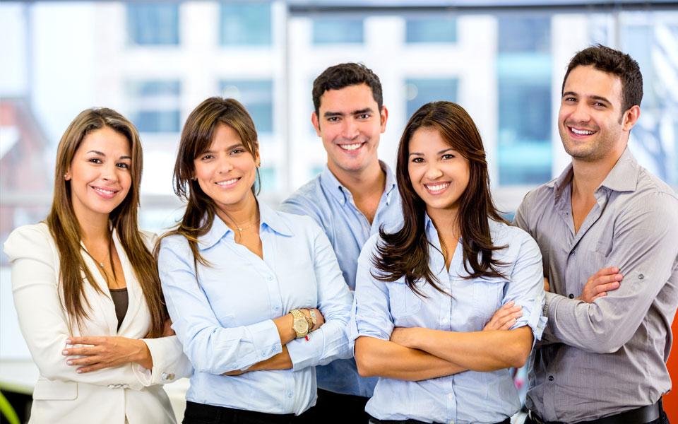 Outils et moyens de gestion du capital humain